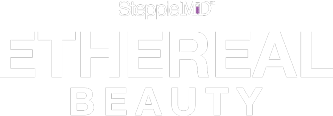 Shop Ethereal Beauty Skin Care Products | Steppie MD